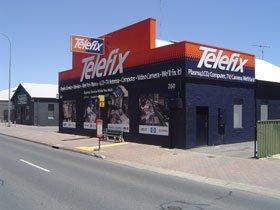 adelaide telefix plasma lcd led repairs authorised adelaide