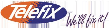 Telefix TV Service Repairs Adelaide - Samsung LG Service Repair Centre