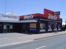 adeleide telefix authorized repairs fix problems in adelaide