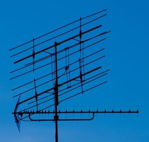 TV Aerial Installation in Adelaide